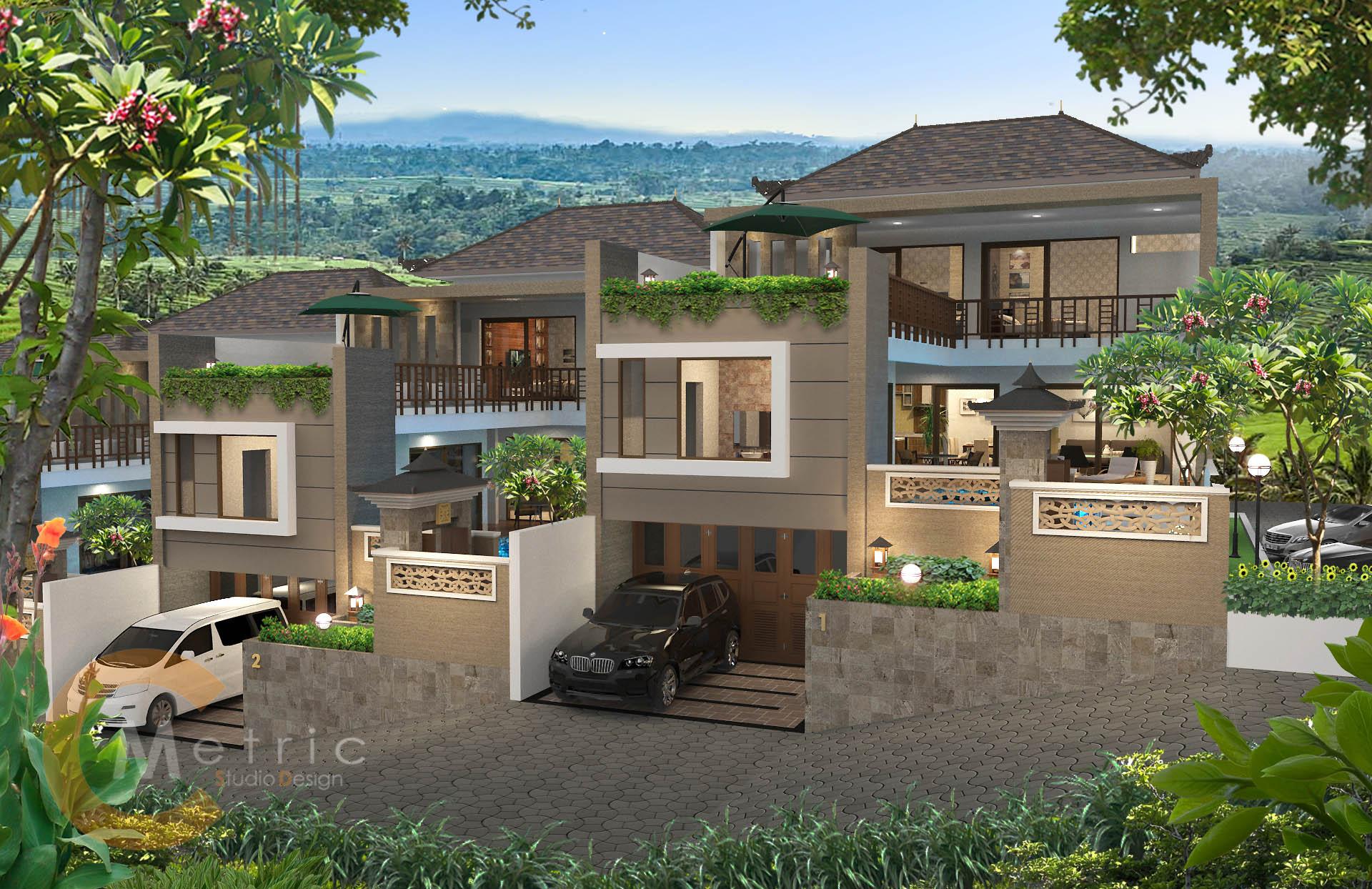 jasa 3d, desain 3d, gambar 3d, render 3d sketchup, interior arsitek (1)