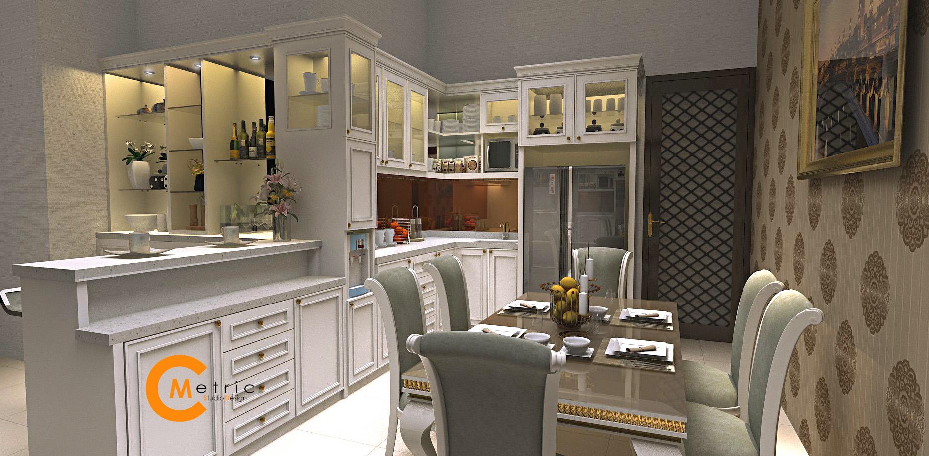 jasa desain animasi 3d pembuatan arsitektur interior desain gambar rumah apartemen